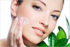 Kozmetik Öneriler